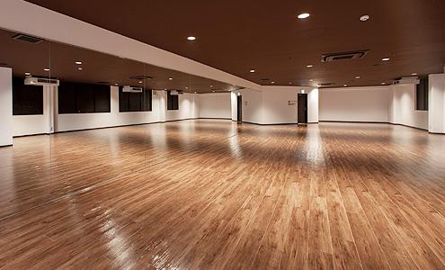 COCONOHA(ココノハ)福山スタジオの画像